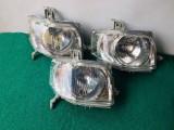 Honda N Box JF1 Head Lamps