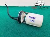 Honda N Box JF3 Fuel Pump