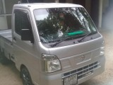 Nissan Clipper NT100 2018 Lorry