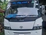 Tata Marcopolo 2016 Bus