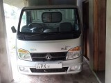 Tata ACE ex 2 2014 Lorry