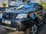 Tata Xenon 2011 Pickup/ Cab