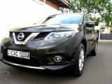 Nissan X TRAIL NON HYBRID 2014 Jeep - For Sale