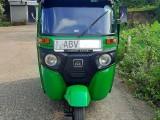 Bajaj BAJAJ FOUR ST ABV 2020 Three Wheel