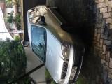 Kia Carens 2000 Van