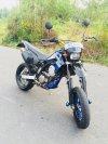Kawasaki D-Tracker 2015 Motorcycle
