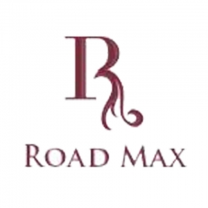 Road Max