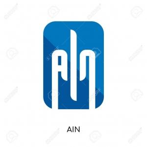 Ain Motors Lanka
