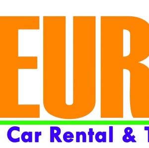 Euro Car Rental And Tours